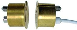 Contatti magnetici DMCM-20U