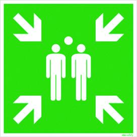 Simboli di emergenza