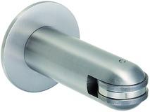 Magnet-Türfeststeller KWS 1018