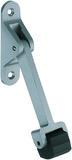 Arrêts de portes KWS 1060