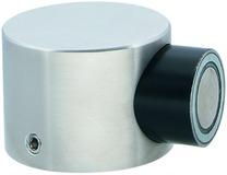 Magnet-Türfeststeller KWS 1015
