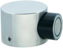 Arrêts de portes magnétiques KWS 1015