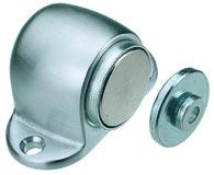Arrêts de portes magnétiques vcr VALLI & VALLI L193