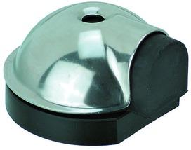 Plaques de distance pour butoirs de porte DORMA TZ 5000