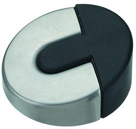 venta de candados master lock en lima tarjeta ripley peru cupon gratis