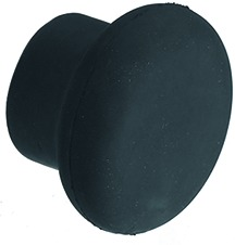 Ripulsori per porte FSB 3896