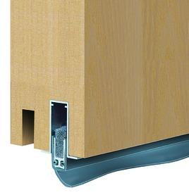 Soglie automatiche PLANET RF per porte scorrevoli