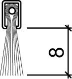 Joints à brosse HEBGO 751