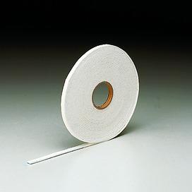 Nastri in fibra ceramica TEGUBAND K-SK 323