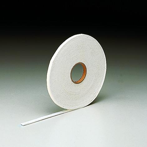 Keramikfaserbänder TEGUBAND K-SK 323