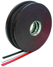 Aufschäumstreifen Kerafix Flexpan 200 W vormals GYSO ROKU-STRIP