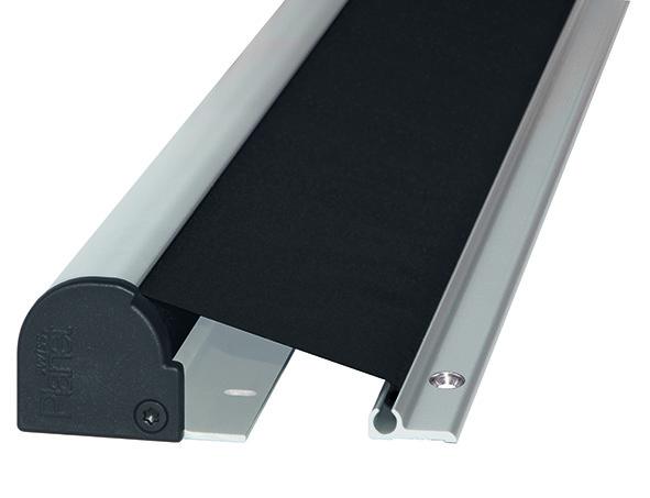 Protezione per le dita PLANET Rollo FSR 5000 Basic