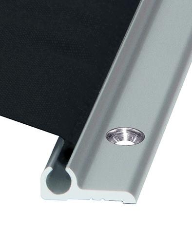 Fingerschutz PLANET Rollo FSR 5000 Basic