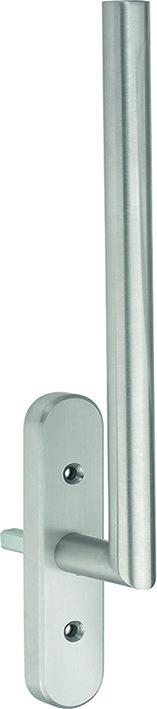 Tirants pour portes coulissantes/levantes GLUTZ 5071-5619 K