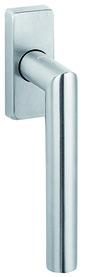 Maniglie per finestre GLUTZ Topaz 50001/51002 CF