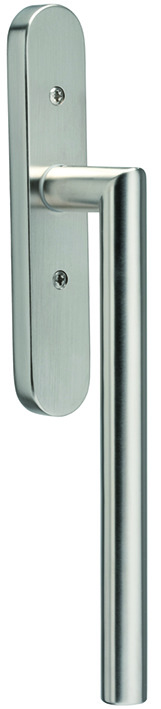 Tirants pour portes coulissantes/levantes MEGA 41.235/41.430