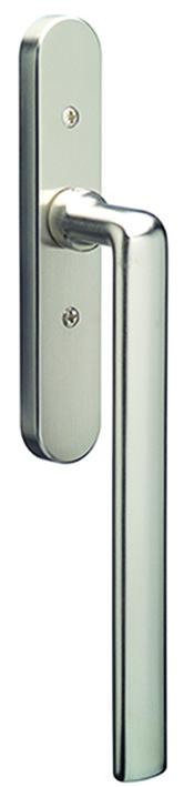 Tirants pour portes coulissantes/levantes MEGA 41.601 / 41.430