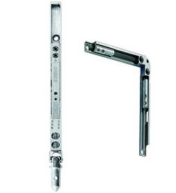 Vertikalgetriebe mit Eckumlenkung Fz 91 passend für OL 90 / OL 95