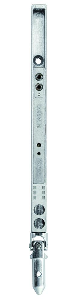 Treuil vertical GEZE Fz 91 correspondant pour OL 90 N / OL 95