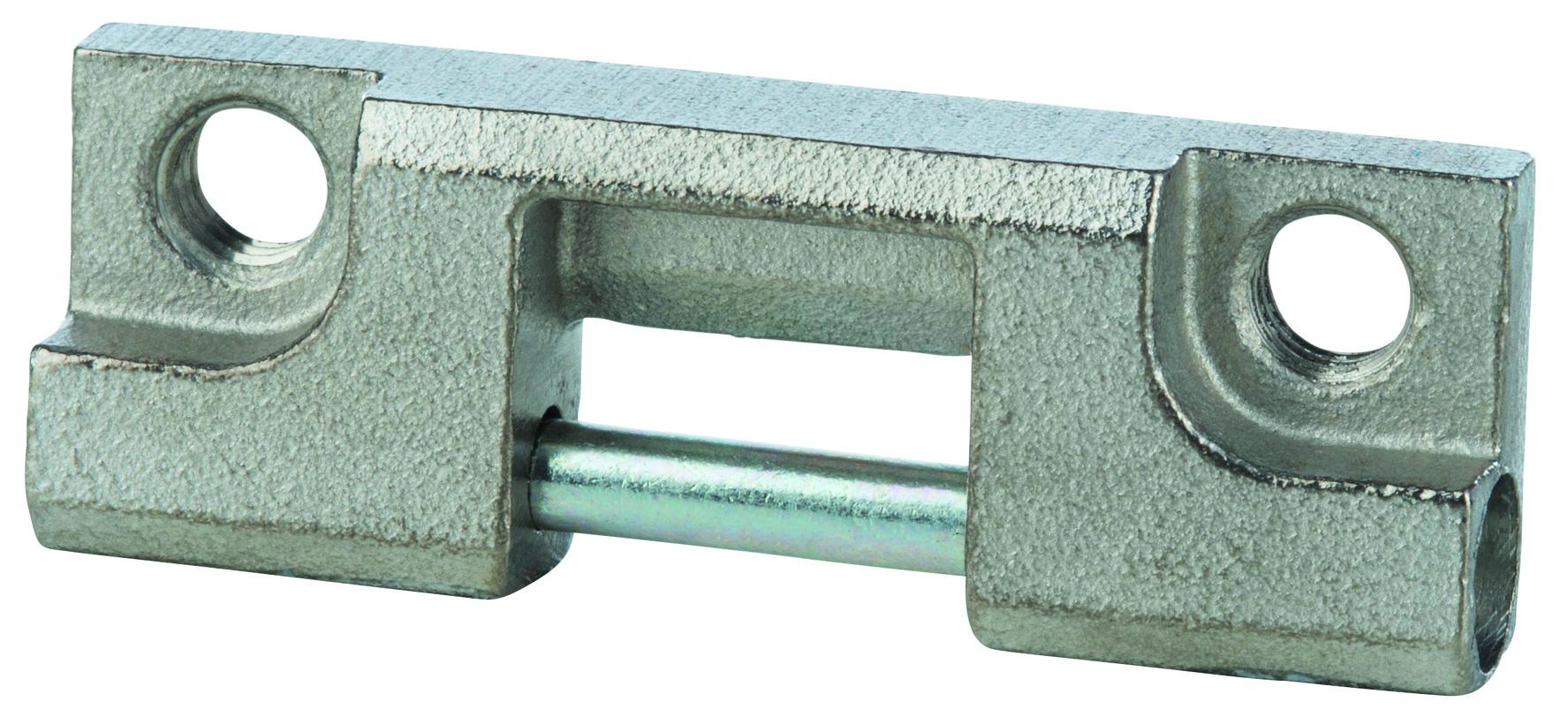 Kettenbeschlag WINDOWMASTER WAB 801 mit Splint