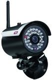 IR Funk-Aussenkamera 2.4 GHz