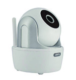 WLAN Caméra fiable et alerte & App ABUS