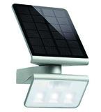 LED projecteur solaire Xsolar L-S