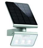 LED riflettore XSolar L-S