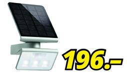 LED riflettore solare Xsolar L-S