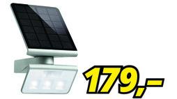 LED Solar Strahler Xsolar L-S