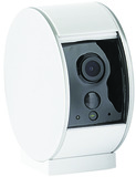 Caméra de sécurité HD Somfy ONE+