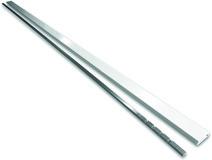Stange/Rohr zu Fensterverschluss BLASER