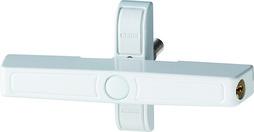 Sicurezze per finestre ABUS 2520