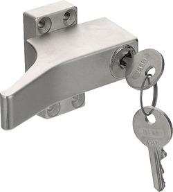 Dispostivi di sicurezza per finestre MEGA 41.800