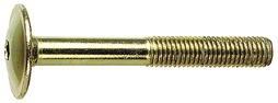 Treppenschrauben FERRO M FN 3497V