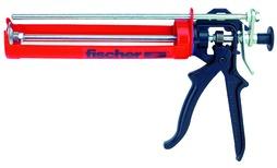 Auspresspistolen FIS AM