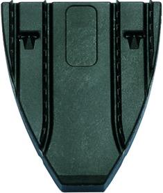 Einschlaglamellen LAMELLO Typ E20-H