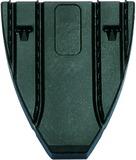 Plaquettes d'assemblage LAMELLO type E20-H