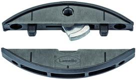 Verbinder LAMELLO CLAMEX P-14