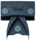 Clip di precarico LAMELLO TENSO P-14