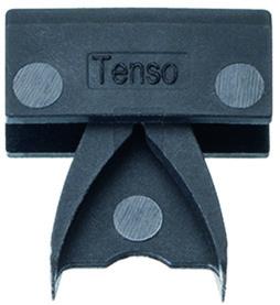 Clip pré-tension LAMELLO TENSO P-14