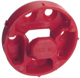 Einhänge-Verbinder DOPLEX