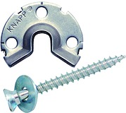 Einhänge-Verbinder KNAPP UNO 30