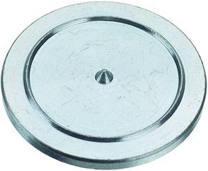 Körner zu Schiebe-Verbinder KNAPP DUO 30