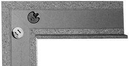Universalverbinder ELEPART