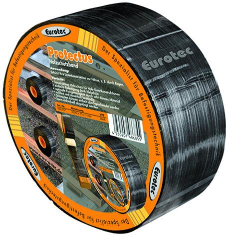 Holzschutzband Protectus EUROTEC