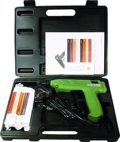 Starter kit mastice riempi-nodi PROFIX
