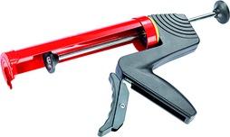 Handpistole