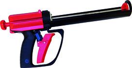 Pistola a mano HANDYMAX PROFI