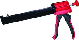 Handpistole ECONOMAX PROFESSIONAL